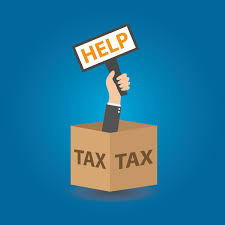 How to Find Tax Attorneys in Sacramento