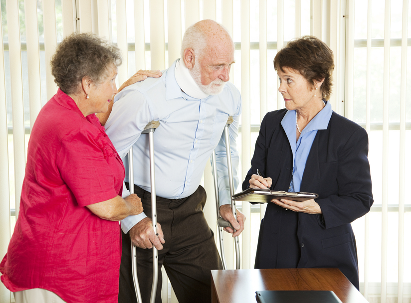 Demand for Legal Nurse Consultants at All-Time High